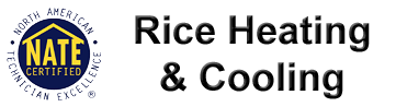Rice Heating and Air Conditioning